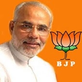 BJP Official Party App