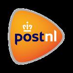PostNL 5.8.1