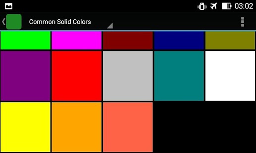plainbg one color background or simple wallpaper android apk downloader free from play