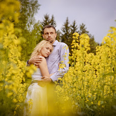 Wedding photographer Maksim Drigo (Rodrigo). Photo of 24.04.2014