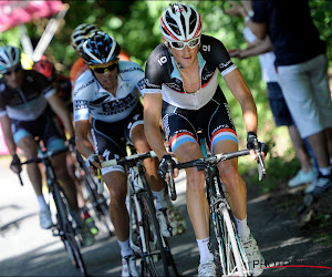 🎥 Voormalige Tourrivalen Contador en Schleck wagen zich nog eens aan een apart duel