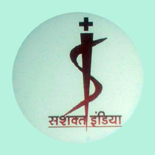 Dr Mohit Vohra (app)