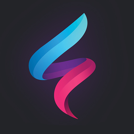 Divine Softech avatar image