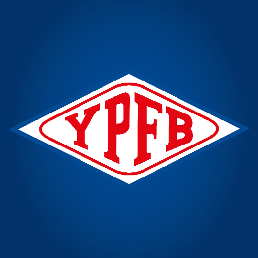 YPFB Corp. file APK for Gaming PC/PS3/PS4 Smart TV