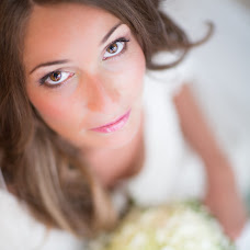 Wedding photographer Manuel Medrano Coll (mmedranocoll). Photo of 22.07.2014
