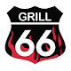Download Grill 66 For PC Windows and Mac