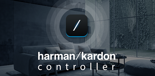 Harman Kardon Controller - Apps on Google Play