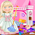 Princess Doll House Cleaning & Decoration Games file APK for Gaming PC/PS3/PS4 Smart TV