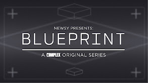 Newsy Presents: Blueprint thumbnail