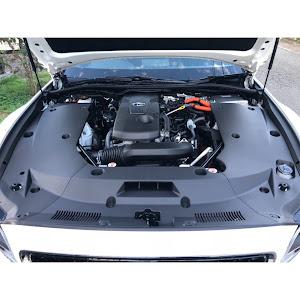 クラウン  RS hybridのカスタム事例画像 りさんの2019年01月16日17:20の投稿