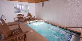 Holiday Inn Express And Suites Grand Canyon