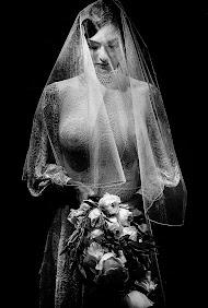 Fotógrafo de bodas Christian Cardona (christiancardona). Foto del 20.10.2018