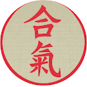 Aikido Test Prep icon