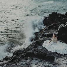 Wedding photographer Bruno Perich (brunoperich). Photo of 02.01.2019