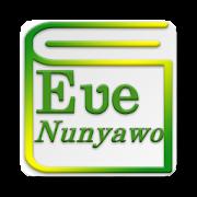 App Ewe Encyclopedia APK for Windows Phone