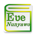 Ewe Encyclopedia icon