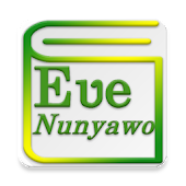 Ewe Encyclopedia