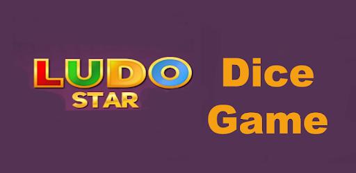 Ludo (original) : Star 2017 : Ludo star king for PC