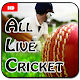 Download Free Live Cricket TV For PC Windows and Mac