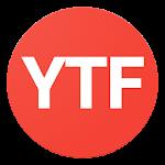YouTube FOCUS 1.0.4