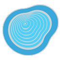 Kantoon icon