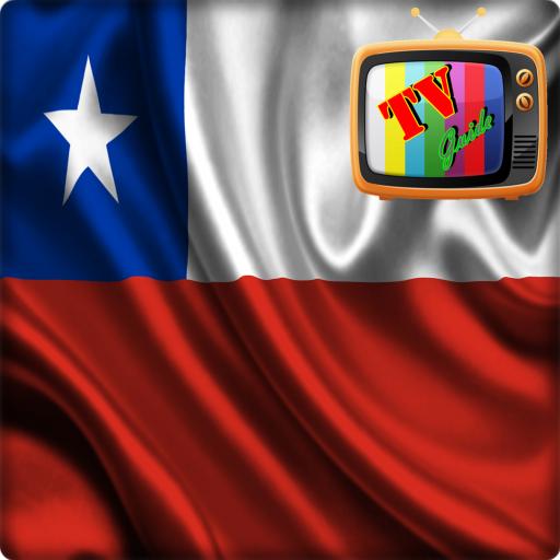 TV Chile Guide Free