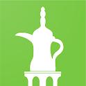 مرج الحمام icon