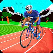 بازی های غیر ممکن BMX دوچرخه