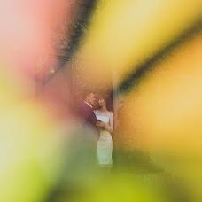 Wedding photographer Olga Nesterova (neste). Photo of 13.06.2017