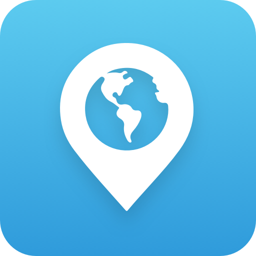 Tripoto Travel App: Plan Trips file APK for Gaming PC/PS3/PS4 Smart TV