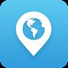 Tripoto Travel App: Plan Trips