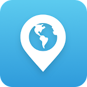 Tripoto Travel App: Plan Trips icon