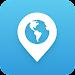 Tripoto Travel App: Plan Trips Icon