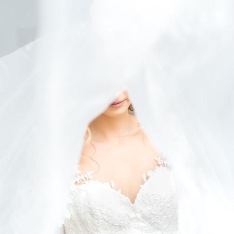 Свадебный фотограф Тигран Галстян (tigrangalstyan). Фотография от 22.11.2017