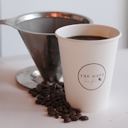 House Daily Brew Coffee