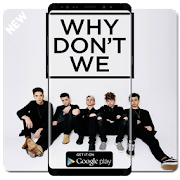 Why Don't We Wallpapers HD