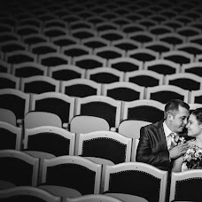 Wedding photographer Svyatoslav Kuznecov (Svyatoslav). Photo of 30.01.2014