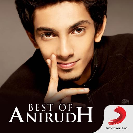 Best Of Anirudh Songs