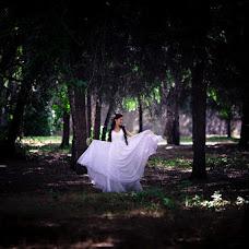 Wedding photographer Evgeniy Amelin (AmFoto). Photo of 30.06.2013