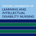 Oxford Handbook Learning &Int icon