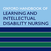 Oxford Handbook Learning &Int