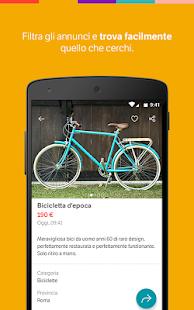 Subito - Apps on Google Play