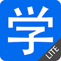 Chinese HSK Level 3 lite icon