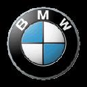 BMW Cars HD Wallpapers New Tab