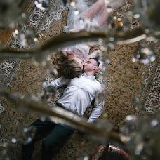 Wedding photographer Aleksandr Sukhoveev (Fluger). Photo of 19.06.2017