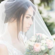 Wedding photographer Dmitro Amiden (Amiden). Photo of 21.08.2018