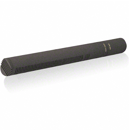 Microphone MKH 8060