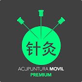 Acupuntura Móvil Premium
