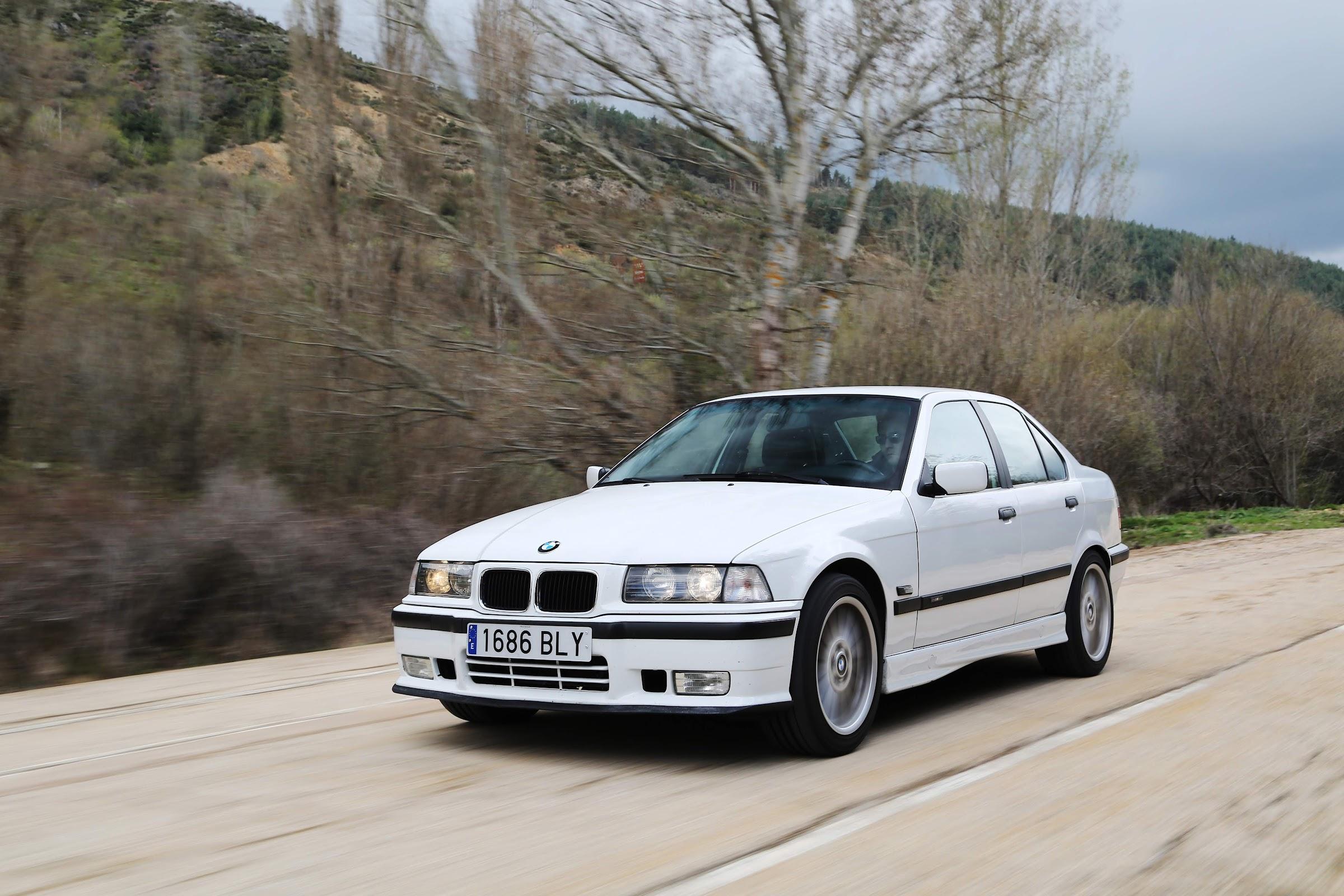 P6OgIlfKBnaMmLUPfq9P6v8DS6B6PWjWhi1revF29lL7H2pN78HzZHv3qfILLJMxarp9KFrRCRmJdw50e5cfVVVNly88wPoKRu6liE52yCTFtd5OX9tMrMWrGh3fqffXd3iAasHZ2Q=w2400 - La historia de una berlina: Serie 3 de BMW
