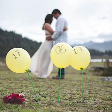 Fotógrafo de bodas Engelbert Vivas (EngelbertVivas). Foto del 06.06.2017